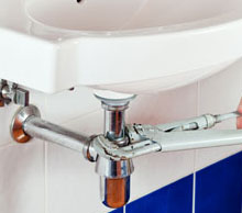 24/7 Plumber Services in Daly City, CA