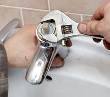 Residential Plumber Services in Daly City, CA